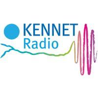 Kennet Radio