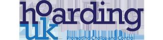 Hoarding UK Logo