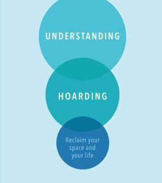 Understanding Hoarding by Jo Cooke