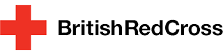 British RedCross logo