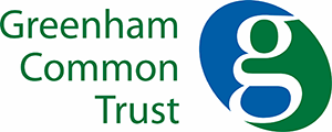Greenham Common Trust Logo