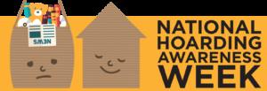 National Hoarding Awareness Week